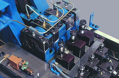 機械事業についてはこちら